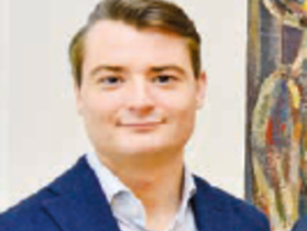 Jakob Rinninger