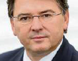 Professor Dr. Christian
