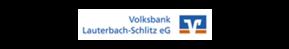 Volksbank Lauterbach-Schlitz eG